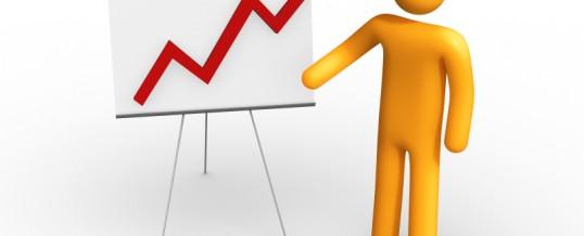 Lois, règles et méthodes de productivité
