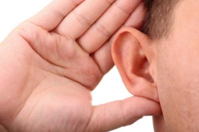L'art d'écouter
