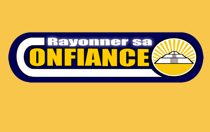 [Chronique] Formation rayonner sa confiance