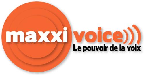 [Chronique] Formation Maxxivoice – Prise de parole en public par Lorenzo Pancino