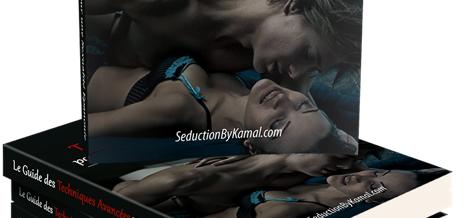 Positions de technique sexuelle
