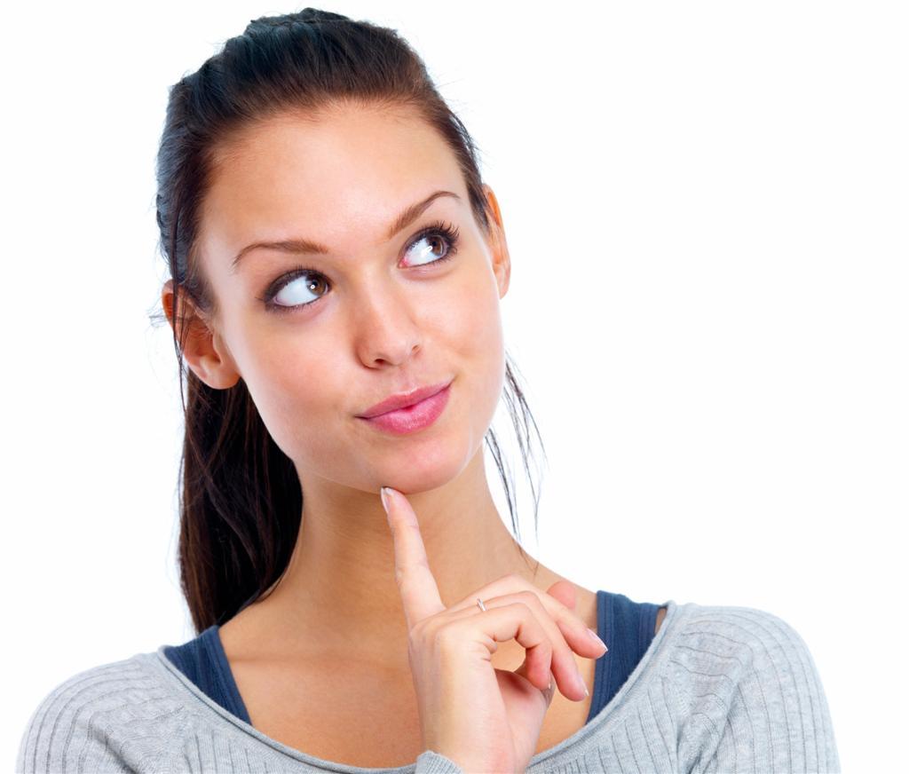 Site de rencontre gratuit pour celibataire