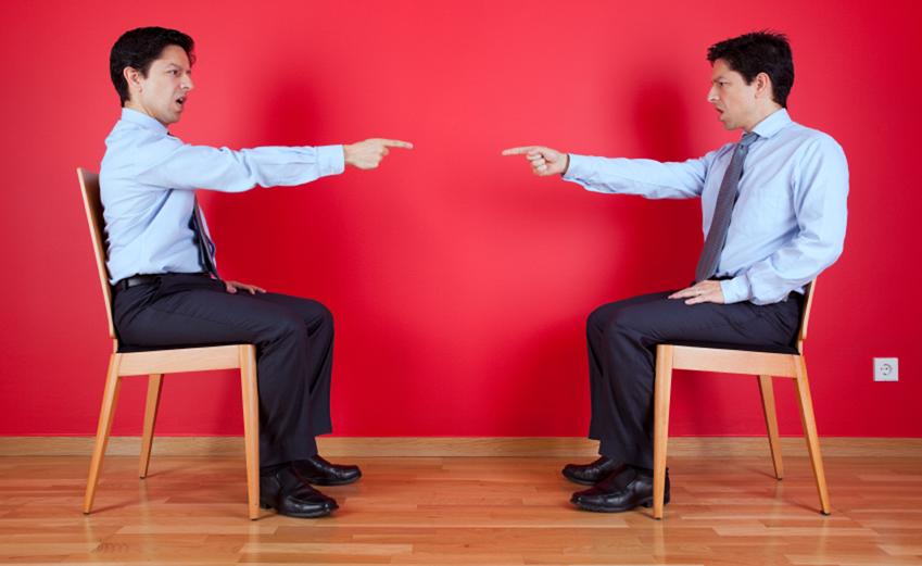 Développement personnel VS séduction, votre Inner game