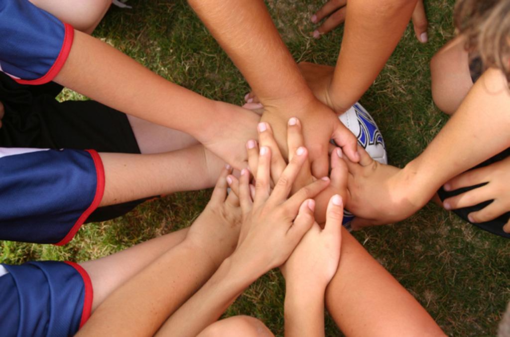 Les Bienfaits du Sport sur votre Développement Personnel