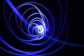 La Spirale Dynamique : se connaître soi, les autres et l'humanité (Partie 1/2)