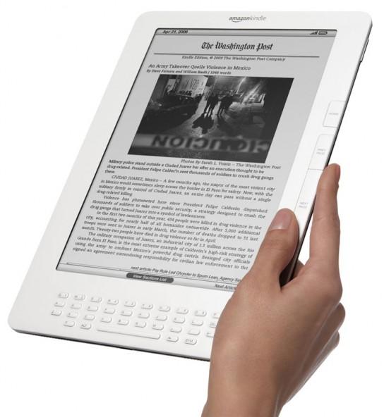 Chronique de 25 ebooks en développement et en séduction en un an