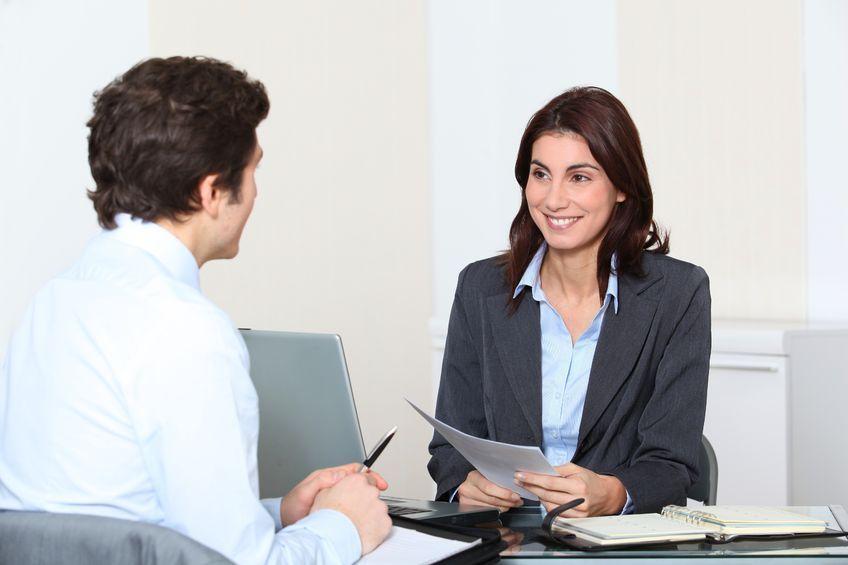3 conseils pour briller en entretien d'embauche