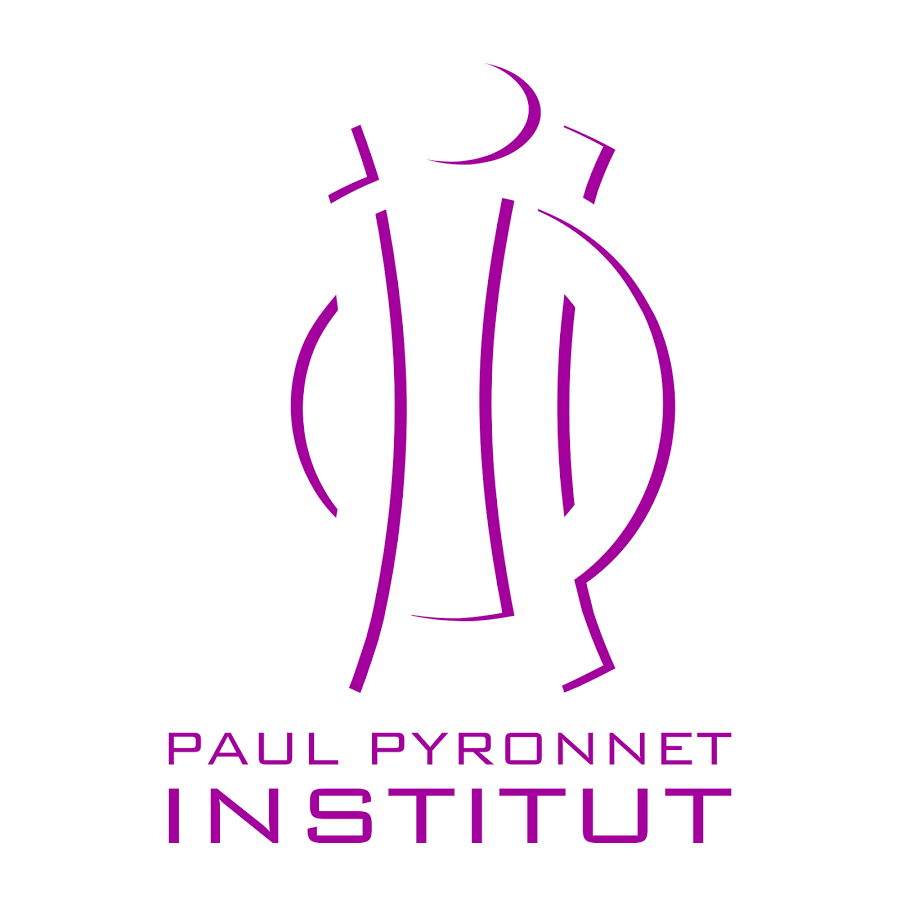 Compte rendu de notre stage PNL avec Paul Pyronnet (Base + Technicien)