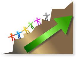 Cultiver son leadership en pratiquant la pensée nuancée